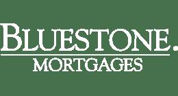 Bluestone and Pemba Capital Partners
