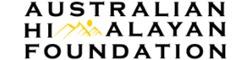 Australian Himalayan Foundation