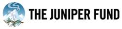 The Juniper Fund